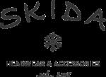 skida